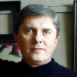 V. Griroyev